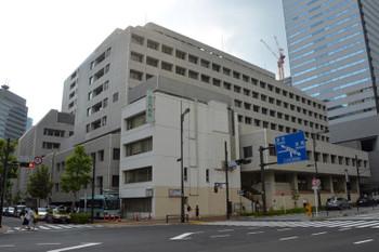 Tokyotoranomon161176