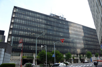 Tokyotoranomon161177