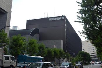 Tokyotoranomon161178