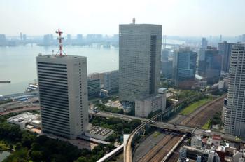 Tokyotoshiba16112