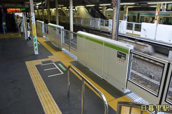 Tokyojr161152