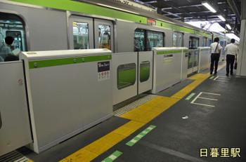 Tokyojr161153