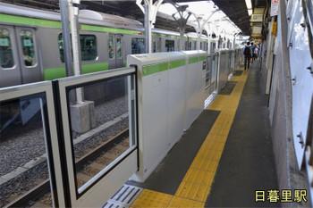 Tokyojr161154