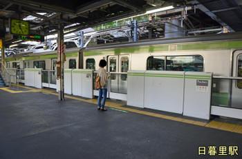 Tokyojr161155