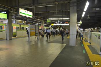 Tokyojr161157