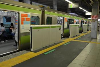 Tokyojr161159