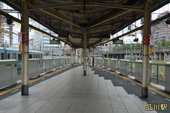 Tokyojr161162