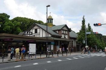 Tokyoharajuku161111