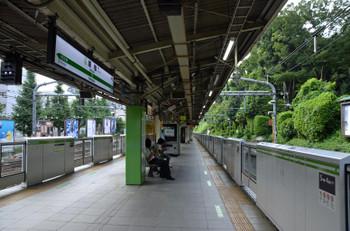 Tokyoharajuku161112