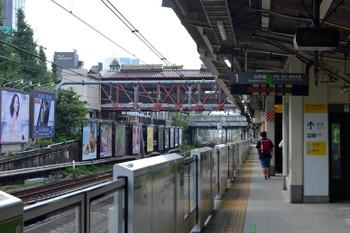Tokyoharajuku161115