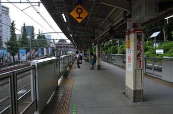 Tokyoharajuku161116