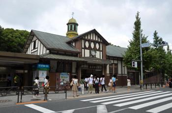 Tokyoharajuku161117