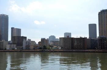 Tokyosumidagawa161114
