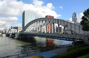 Tokyosumidagawa161118