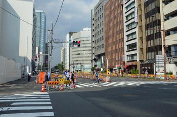 Tokyometro161214