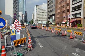 Tokyometro161215
