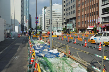 Tokyometro161216