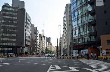 Tokyometro161218