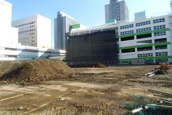Chibatsudanuma161217