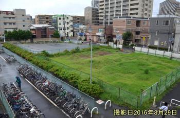 Chibatsudanuma161219