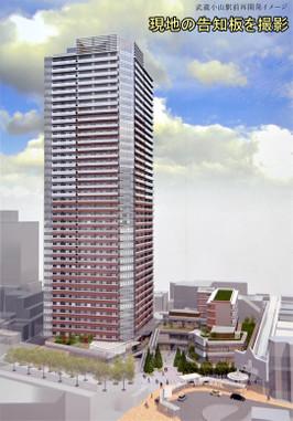 Tokyopalm161211