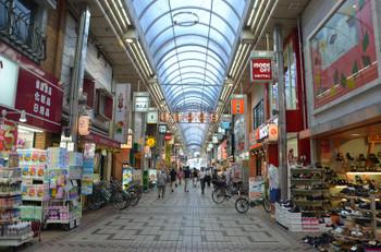 Tokyopalm161215