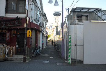 Tokyopalm161218
