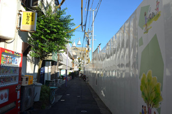 Tokyopalm161219