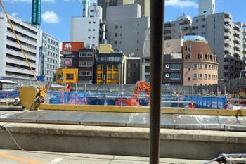 Tokyoikebukuro161215