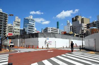 Tokyoikebukuro161216