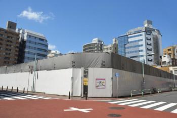 Tokyoikebukuro161217