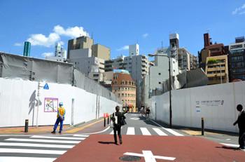 Tokyoikebukuro161218