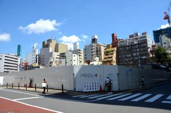 Tokyoikebukuro161220