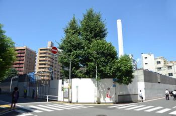 Tokyoikebukuro161221