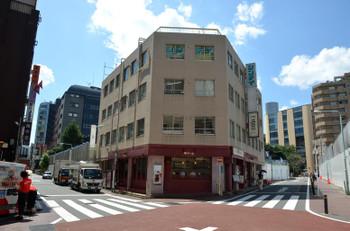 Tokyoikebukuro161222