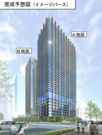 Tokyoshinjuku16121