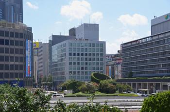 Tokyoshinjuku161211