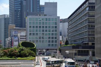 Tokyoshinjuku161214