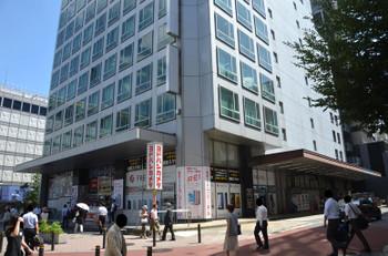 Tokyoshinjuku161215