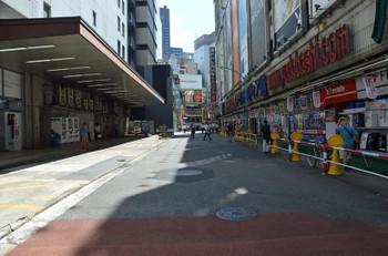 Tokyoshinjuku161219
