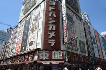 Tokyoshinjuku161221