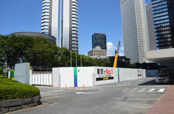 Tokyoshinjuku161234