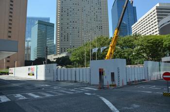 Tokyoshinjuku161235