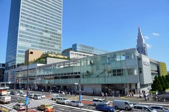 Tokyoshinjuku161251