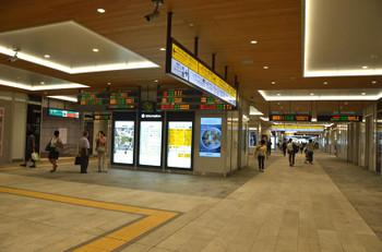 Tokyoshinjuku161253