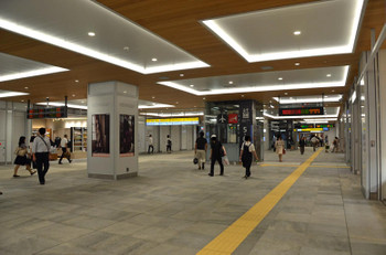 Tokyoshinjuku161254