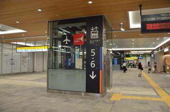 Tokyoshinjuku161255