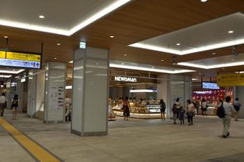 Tokyoshinjuku161256
