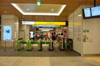Tokyoshinjuku161260