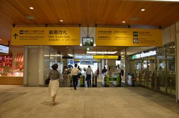 Tokyoshinjuku161264